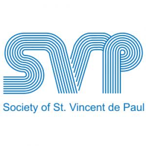 svp-logo-250x250